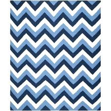 blue chevron rug blue chevron rug rug navy chevron rug best of navy light blue chevron blue chevron rug