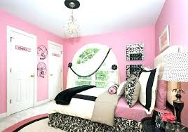 Cute Bedrooms For Teenage Girls Cute Bedrooms For Girls Bedroom Teenage  Girls Bedroom Ideas Inspirational Beautiful .