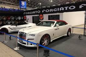 2018 rolls royce dawn. modren 2018 blocking ads can be devastating to sites you love and result in people  losing their jobs negatively affect the quality of content in 2018 rolls royce dawn