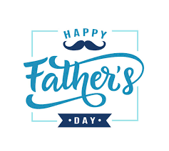 20,085 Fathers Day Illustrations & Clip Art