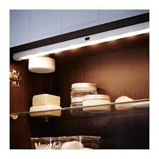 ikea pax wardrobe lighting. ikea pax wardrobe lighting t