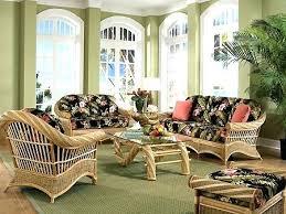 Furniture For A Sunroom Furniture Sunroom touristoflifeme