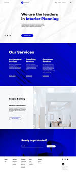 How To Start A Web Design Business From Home Guide Starting Your Own Website Design Company How To