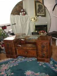 waterfall furniture art deco bedroom and armoires on pinterest art deco style bedroom furniture