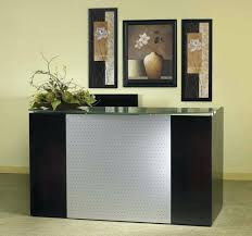 office design furniture. Front Office Furniture Ideas Best Charming Reception Images On Designs Desk Design