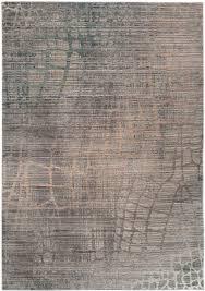home ideas impressive safavieh gray rug evoke grey ivory 10 ft x 14 area evk256d