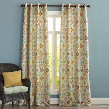 Pier One Imports Bedroom Furniture Kaleidoscope Curtain Kaleidoscopes