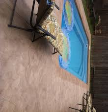 fiber glass swimming pools