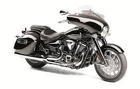 honda motorcycles 2014 cruiser. Delighful 2014 Throughout Honda Motorcycles 2014 Cruiser L