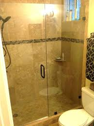 how much do shower doors cost com within glass plans 3 frameless list door throughout
