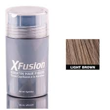 28 Albums Of Xfusion Hair Fibers Light Brown Explore