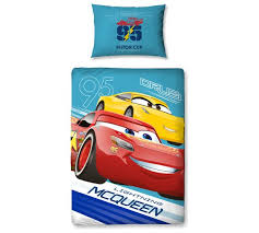 disney cars toddler bedding set uk. disney cars panel bedding set - toddler uk h