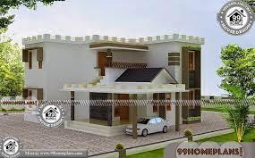 best 2000 square foot house plans 3d