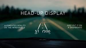 2018 lexus heads up display. exellent 2018 and 2018 lexus heads up display