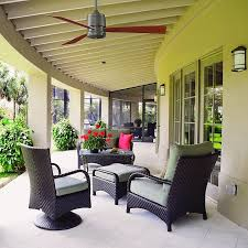 fan facts damp vs wet rated fans for outdoors design matters outdoor wet rated ceiling fans