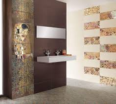 Small Picture Modern Bathroom Wall Tile Designs Pictures Best Bathroom 2017