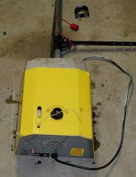 stanley garage door opener remote replacement 34 about remodel nice inspirational home designing with stanley garage