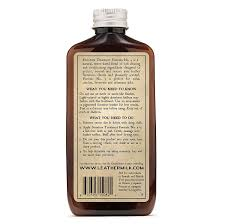 Amazon Leather Milk Leather Furniture Conditioner and Cleaner