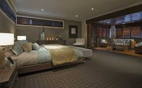 Cheap Master Bedroom Ideas Exterior Property