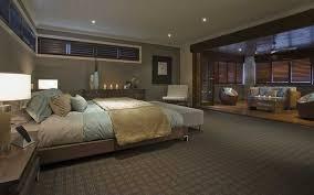 Cheap Master Bedroom Ideas Exterior Property