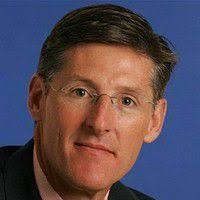 Michael Corbat: American banking executive (1960-) | Biography, Facts,  Career, Wiki, Life