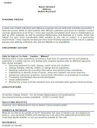 good compare contrast essay titles rich vs poor essays manhattan project essay love essay topics sample of nursing assistant resume what is a cover letter