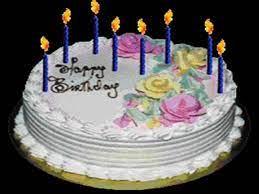 Tuğba Özerk - Doğum Günün Kutlu Olsun - öykü gülen güven - Dailymotion Video