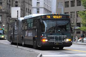 Image result for port authority pittsburgh