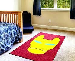 super hero area rugs super hero area rugs marvel area rug marvel avengers area rug rugs super hero area rugs