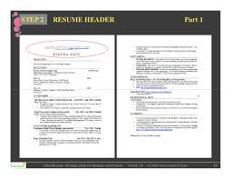 Cool Is It Okay To Have A 2 Page Resume 20 In Resume Download With Is