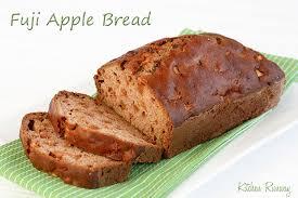 Image result for fuji apples