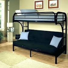couch bunk bed. Loft Bed With Sofa Couch Bunk For Sale Futon .
