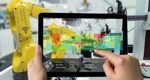 Resultado de imagen para capitalismo digitalizado chino
