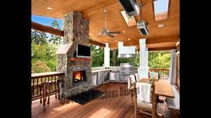Matador Outdoor Kitchen Outdoor Kitchens Designs Youtube