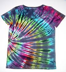 Cool Tie Dye Patterns Stunning The Purposeful Cool Tie Dye Designs MARGUSRIGA Baby Party