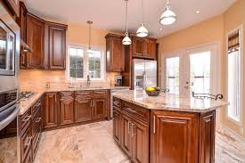 Specialty Kitchen Cabinets 3 Specialties Of Walnut Kitchen Cabinets All Blogroll