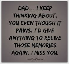 Father's Day Quotes Who Passed Away Happy Father's Day Quotes And Enchanting Passed Away Quotes