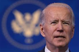 Biden Inauguration Day 2021: Latest ...