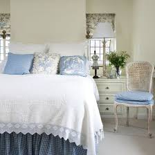 french style bedroom ideas. Contemporary Bedroom French Style Bedroom Ideas Best Bedrooms To L