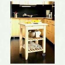 cheap kitchen island ideas. Simple Ideas Where Can You Buy Kitchen Islands Narrow Rolling Island White  Cart On Wheels Cheap Ideas