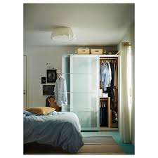 ikea pax wardrobe lighting. ikea pax wardrobe 10 year guarantee read about the terms in brochure ikea pax lighting