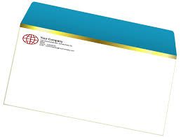 a 7 envelope a 7 envelope digital printing