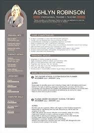 Professional Design Resume Classy Resume Template Yuriewalter Me