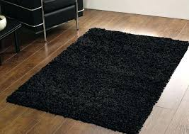 large black rug large black rug rugs large black rug