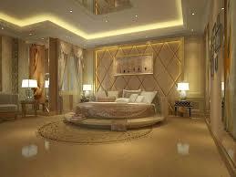 Teen Bedroom Ideas Great Teenage Girl Rhpinterestcom Nsion Ster