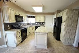 country kitchen ideas white cabinets. White Cabinets Kitchen Backsplash Ideas Country E