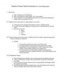 010 Research Paper Mla Format Template Section Museumlegs