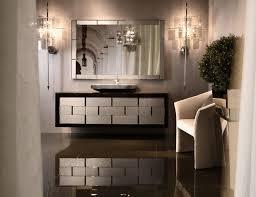 bathroom vanities ritz