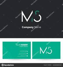 024 Template Ideas Microsoft Business Card Templates Depositphotos