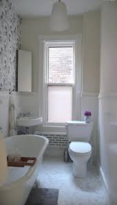 clawfoot tub bathroom ideas. Clawfoot Tub In Small Bathroom Design With Bathrooms Narrow Ideas